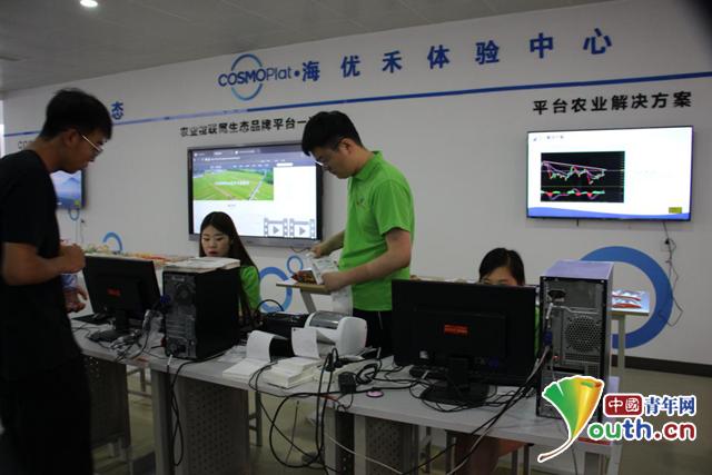 http://www.110tao.com/dianshangshuju/37202.html