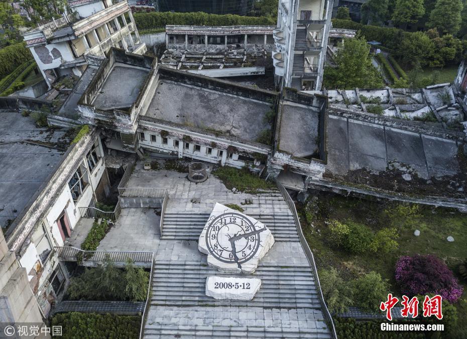 巴蜀文化园,双流区园林局有关负责人说